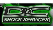 DC Shock Services