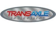 Transaxle Engineering