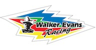 Walker Evens Racing