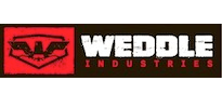 Weddle Industries